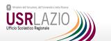 Ufficio Scolastico Regionale per il Lazio