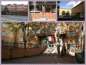 MANZI-Collage