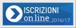Iscrizioni on line 2017-2018