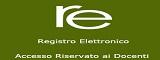 Registro elettronico-Docenti