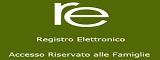 Registro elettronico-Famiglie
