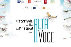 Festival della Lettura ad Alta Voce