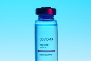 Avvio della vaccinazione anti Covid-19 per il personale scolastico sino a 65 anni di età