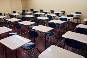 Disposizioni rientro a scuola