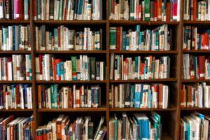 Concorso di letteratura per l'infanzia -alunni della scuola secondaria di I grado finalisti-