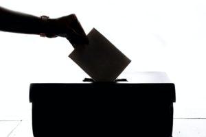 Elezioni Rappresentanti Consigli di Classe e di Interclasse