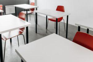Colloqui scuola-famiglia Scuola Secondaria I grado